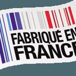 Franquet : UNE CONCEPTION ET UNE FABRICATION FRANCAISE